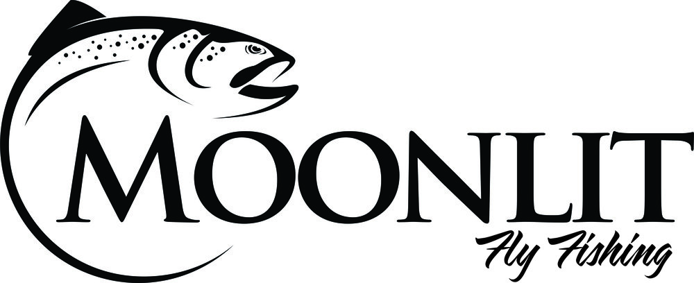 moonlit logo bandw.jpg
