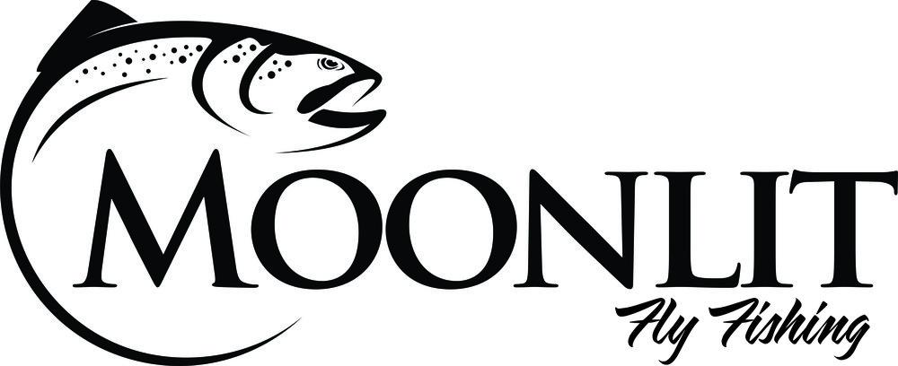 moonlit logo bandw.jpg