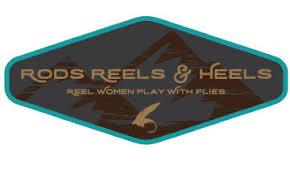 Rods Reels and Heels.jpg