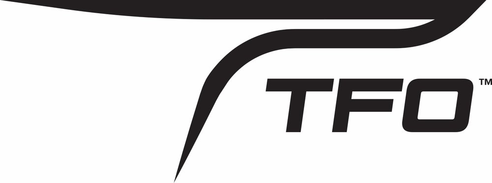 tfo-logo-t-mark-initials-bottom.jpg