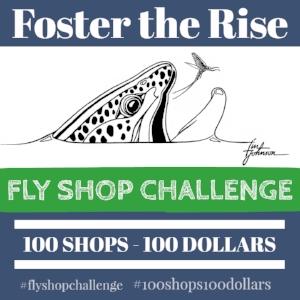 Fly Shop Challenge.jpg