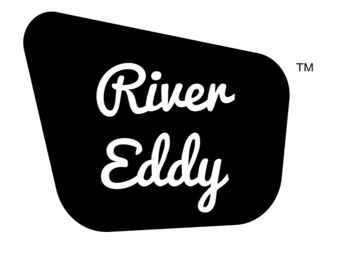 River Eddy.jpg