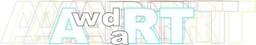 AwdaRT_logo.jpg