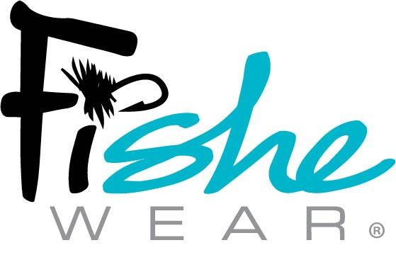 FisheWear®.jpg