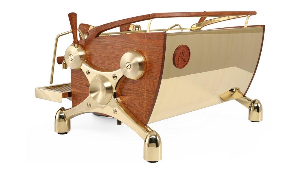 custom-2-brass4.jpg
