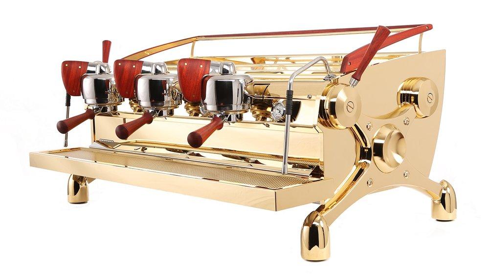 custom-3-gold-angle.jpg