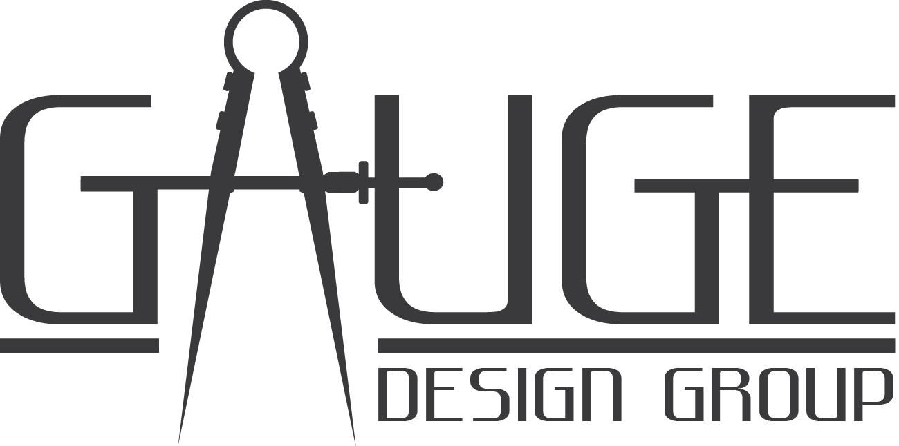 Gauge Design Group