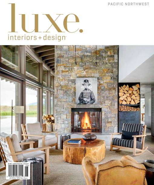 LUXE-Montana-2016cover.png