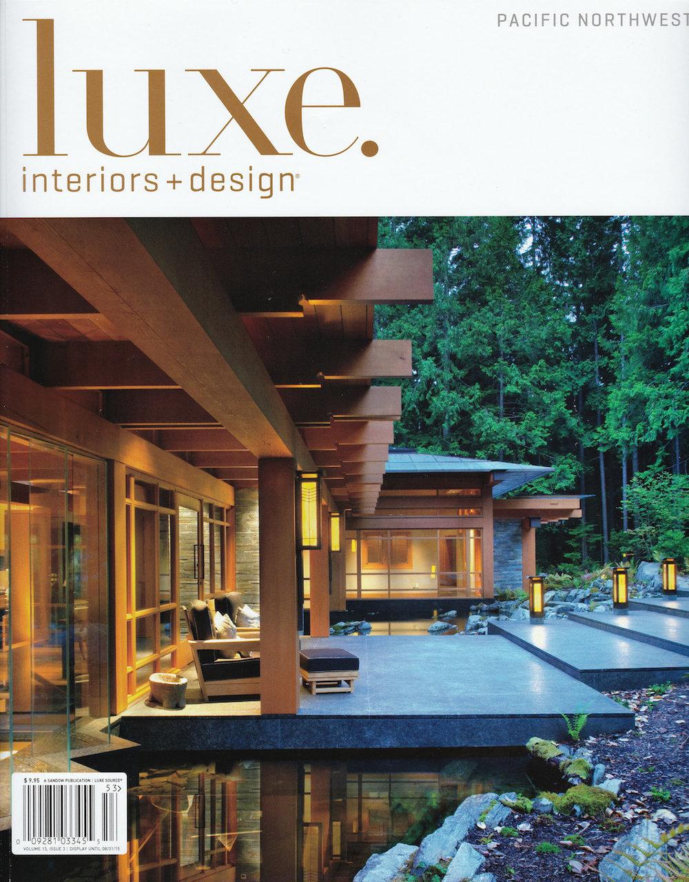 Luxe-Magazine-Summer-2015-Cover-Melanie-Biehle.jpg