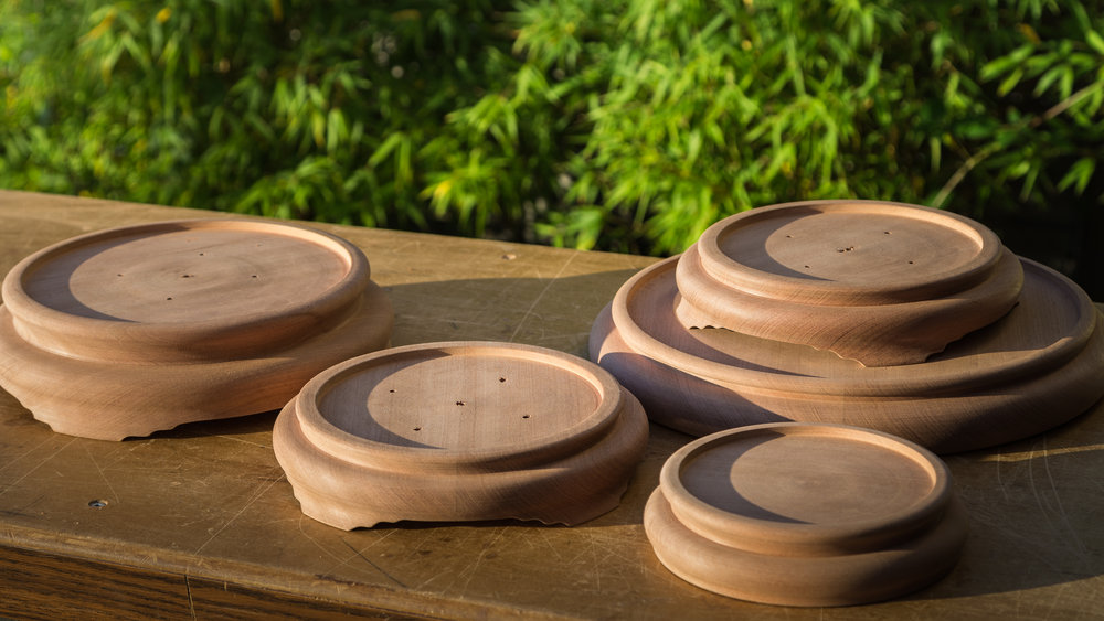 Custom Turnings by Nic Bitting-4.jpg