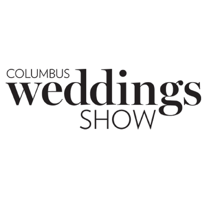 Columbus Weddings Show