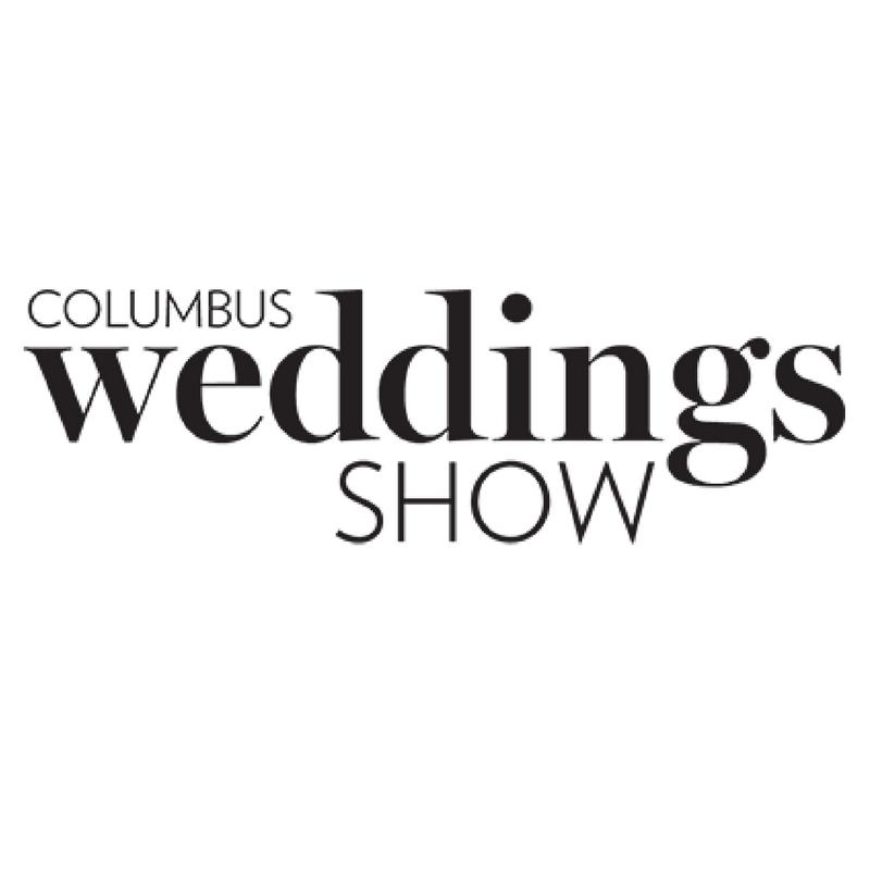 Columbus Weddings Show
