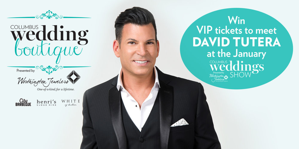 david-tutera-columbus-weddings-boutique-show