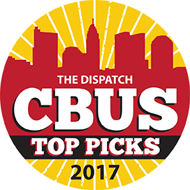 CBUS-TOP-PICKS-LOGO-FINAL.png