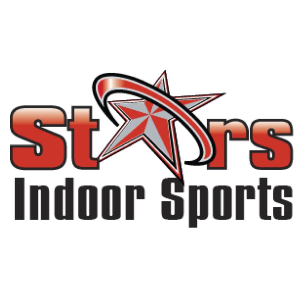 Copy of stars-indoor-sports