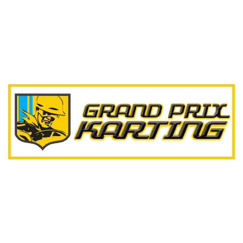 Copy of Grand Prix Karting