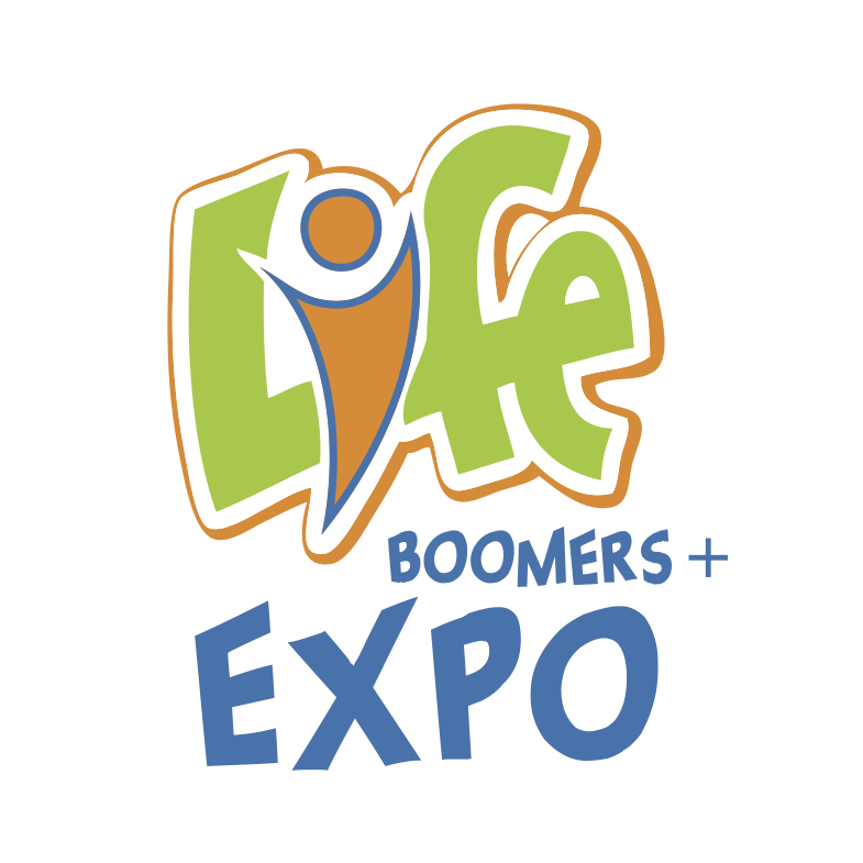 LIFE: Boomers+ Expo