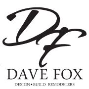 Dave Fox Design Build Remodelers