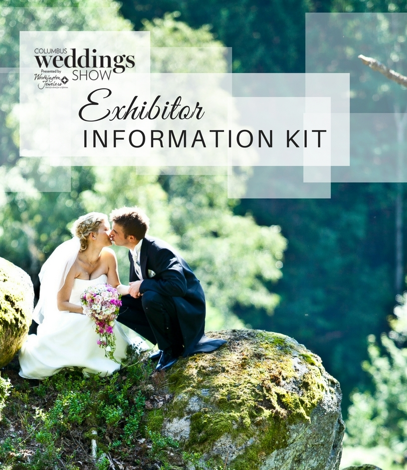 2018 weddings exhibitor kit (1).jpg