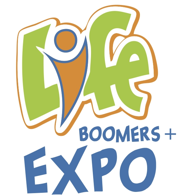 Life Expo version 6.jpg