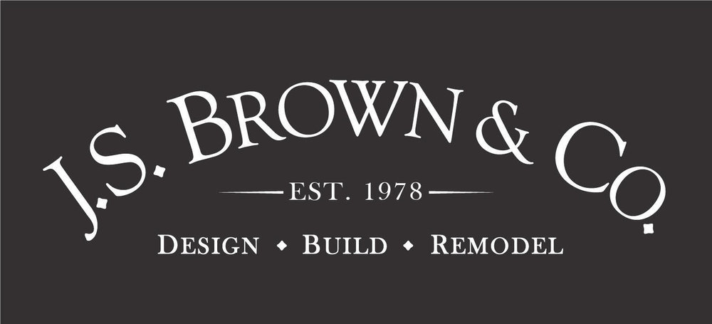 J.S. Brown & Co.