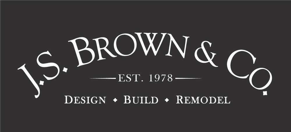 J.S. Brown & Co.