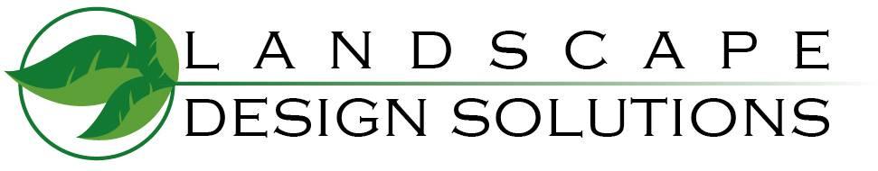 Landscape Design Solutions.jpg