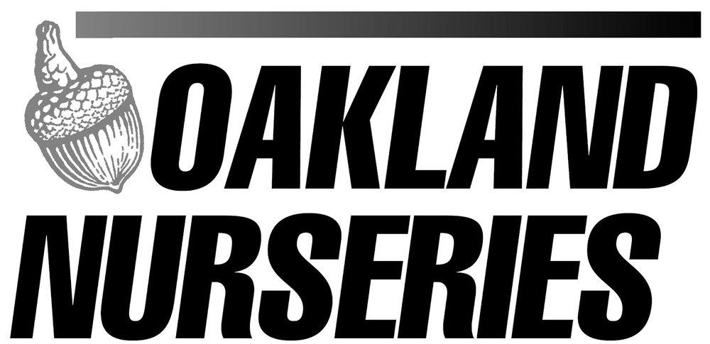 Oakland Logo.jpg