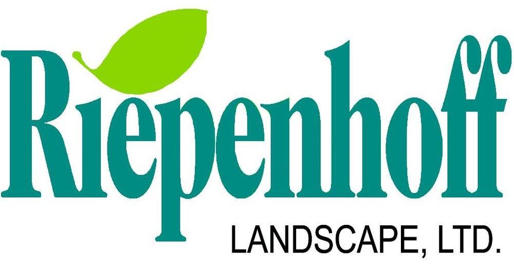 Riepenhoff Landscaping.jpg