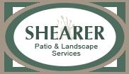 shearer.png