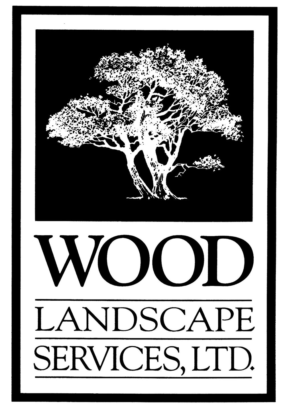 Wood Landscape Services.jpg