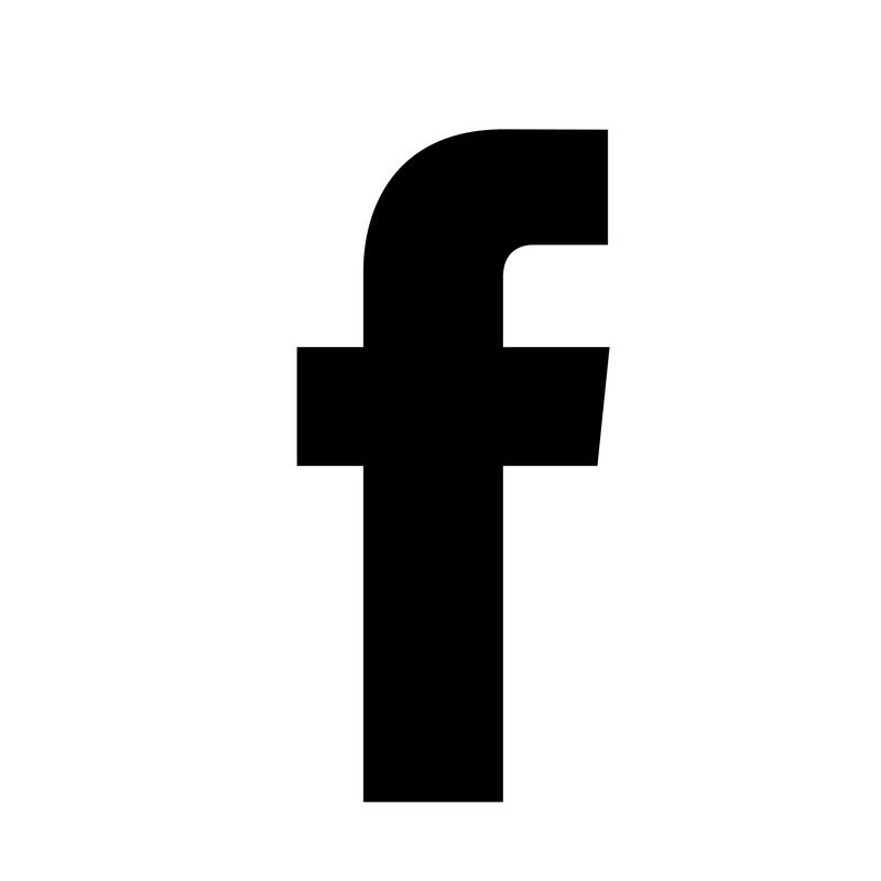Copy of Weddings Show Facebook
