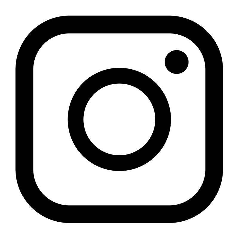 Home & Garden Show Instagram