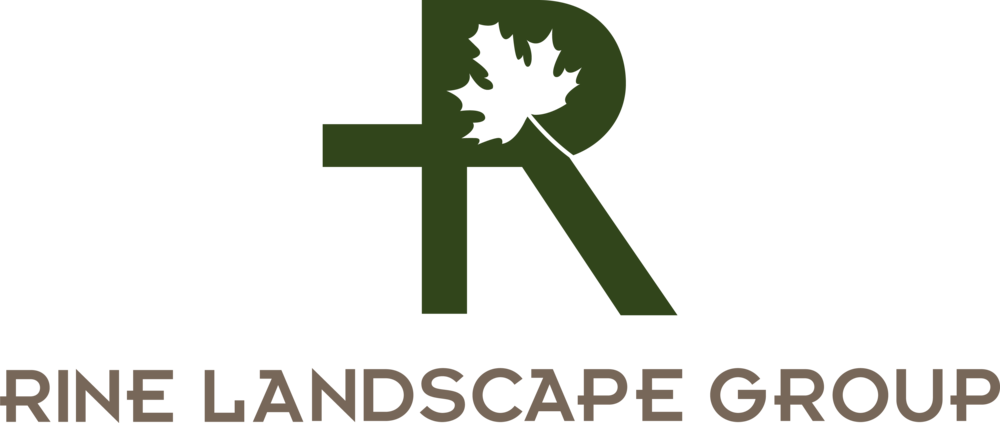 Landscape Design Partner