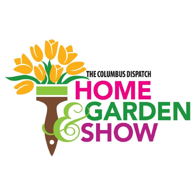 Charmant Dispatch Spring Home U0026 Garden Show