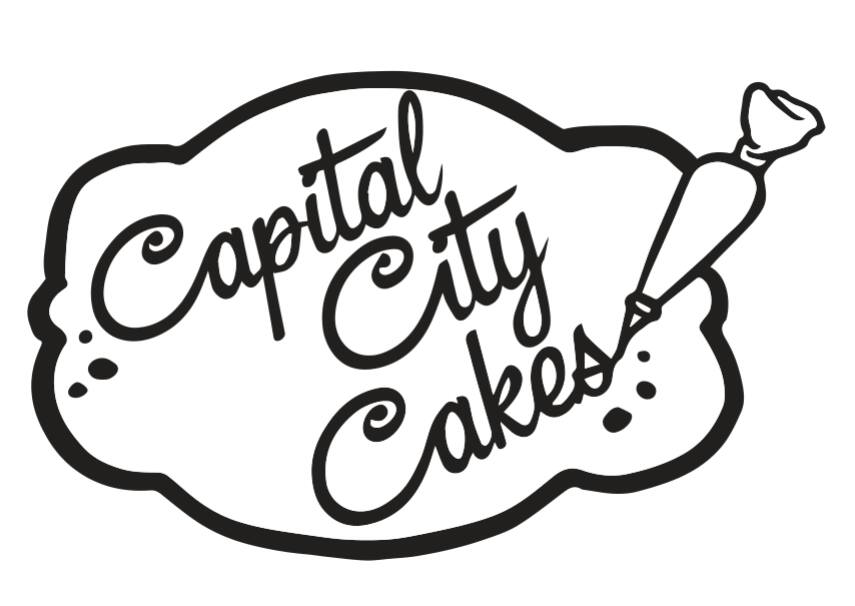 Copy of Capital City Cakes