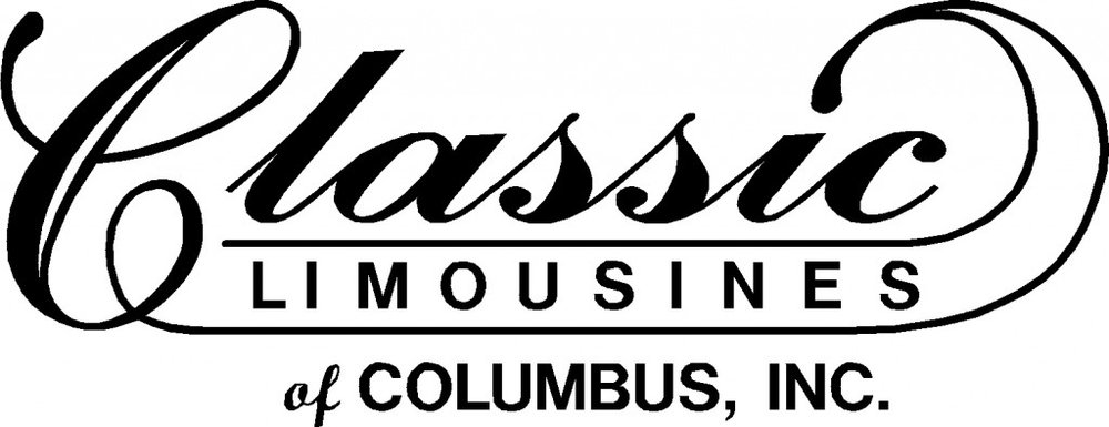Copy of Classic Limousines of Columbus