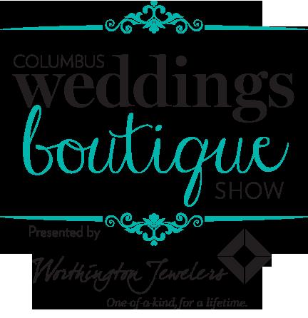 WeddingBoutique2017 (4).png