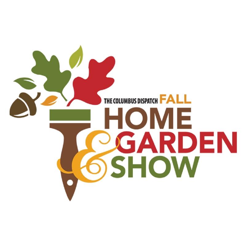 Fall Home U0026 Garden Show
