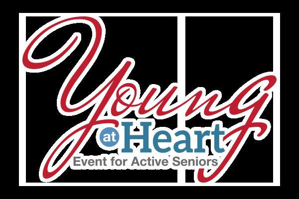 YoungAtHeart2018_600x400-glow-2.png