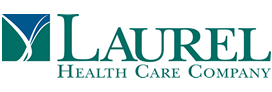 Laurel Health Care Community
