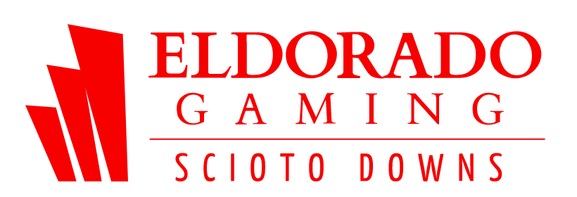 Eldorado Gaming Scioto Downs