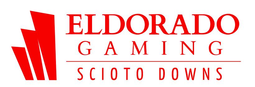 Copy of Eldorado Gaming Scioto Downs