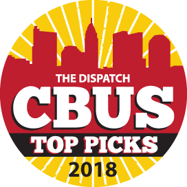 CBUS TOP PICKS LOGO.png