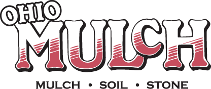 Copy of Ohio Mulch