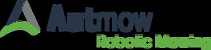 Copy of Autmow Robotic Mowing