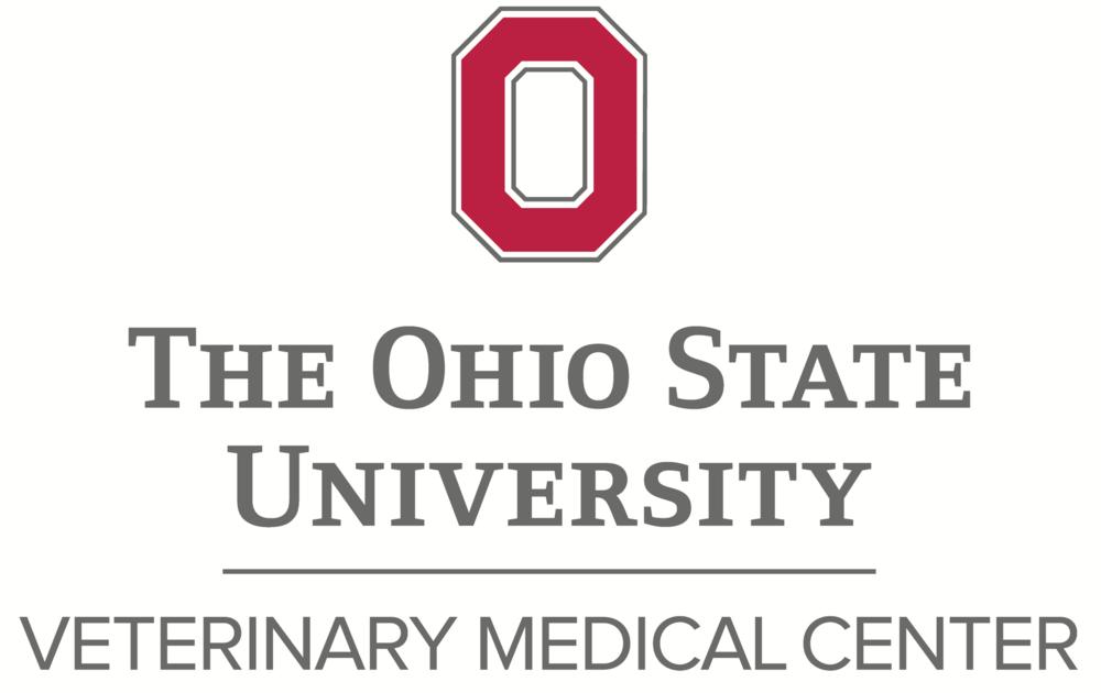 Copy of The Ohio State University VMC
