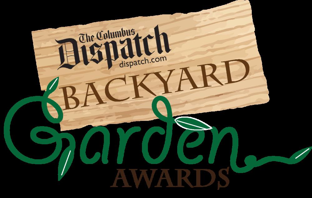 Dispatch_Backyard Garden Awards_logo_FINAL (1).png