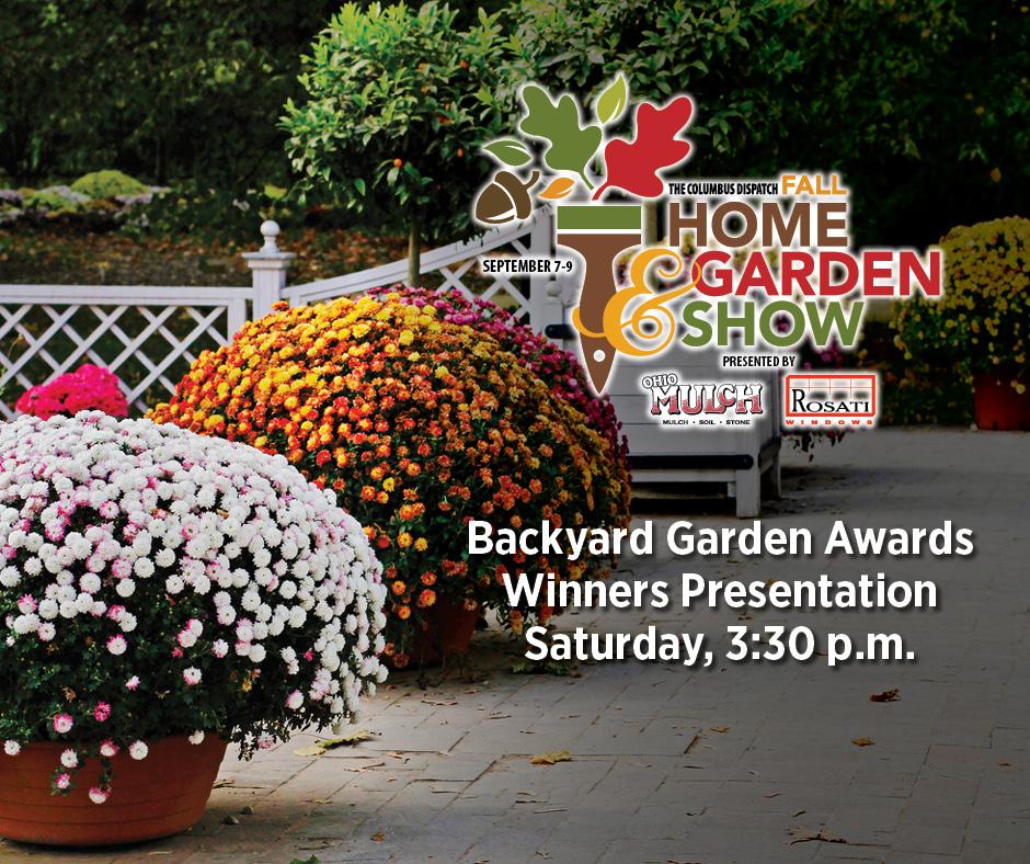 fallhgs18_gardencontest_940x788.jpg