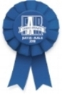 State Fair blue ribbon.eps..jpg